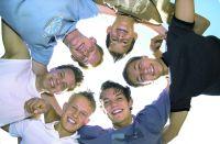 JugendTanzkreis